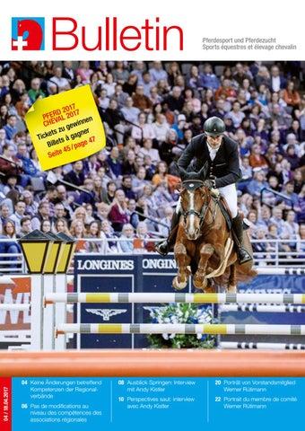 vidéos x wallisellen cheval langenthal