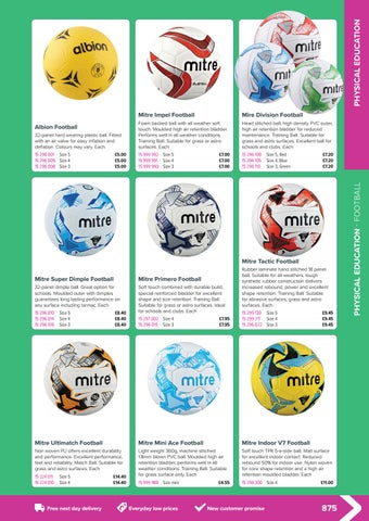 FREE P+P 3 COLOURS PACK of 10x SWIMMING MEDALS 50mm HIGH QUALITY /& RIBBONS