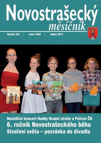 0f29b64f75ee Nsm 17 04 web by Novostrasecky mesicnik - issuu