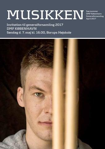 danske ambassadører sjælland symfoniorkester