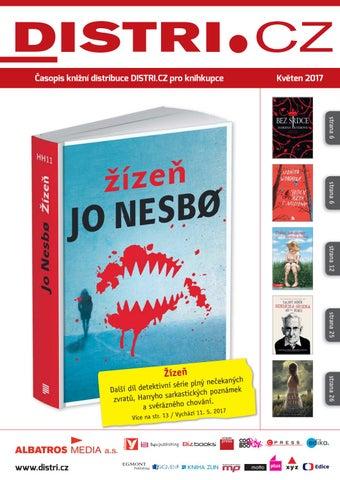 789a874f2 DISTRI.CZ - květen 2017 by Albatros Media a.s. - issuu