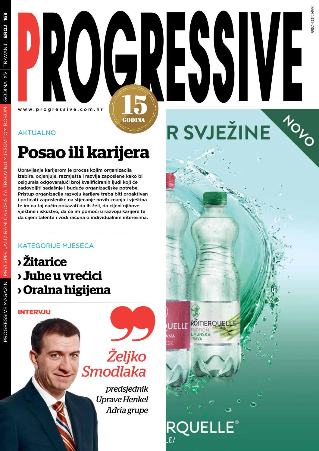 jugoslavenska web mjesta za upoznavanja