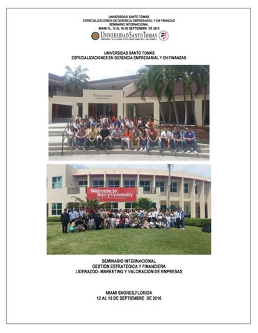 page 1 thumb large - Oficina De Licencia De Conducir En Miami Gardens