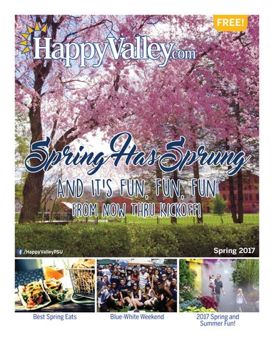 PennsylvaniaRural Valley Buddhist Dating