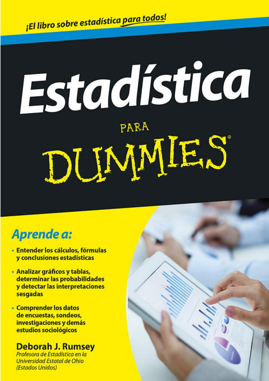 formula 1 for dummies pdf