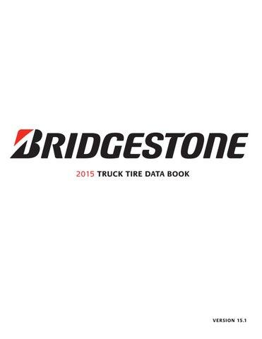 Firestone 8.25R15TR Truck//Bus//Low Platform Trailer Radial inner tube with TR444 valve