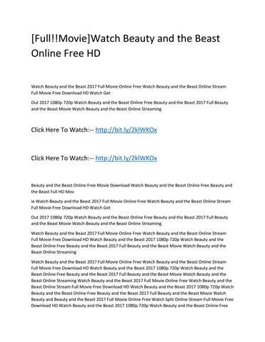 Free Game Chicago Bulls Vs Boston Celtics 2017 Live Stream Free Tv By Pj Riad Issuu