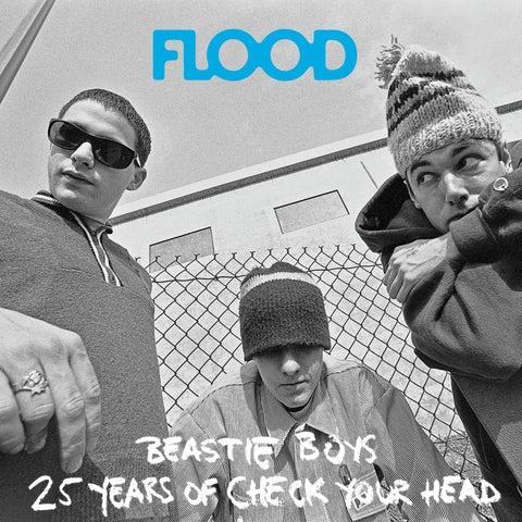 FLOOD ISSUE 6 c6ca31e986a5
