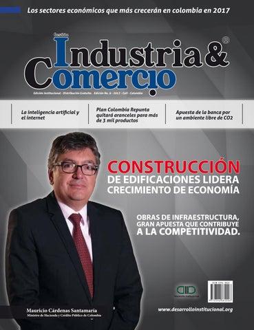 48fa9c0d3c1 MAS TRIBUNA Nº 5- ENERGÍA Y MEDIO AMBIENTE EN CASTILLA Y LEON by ...