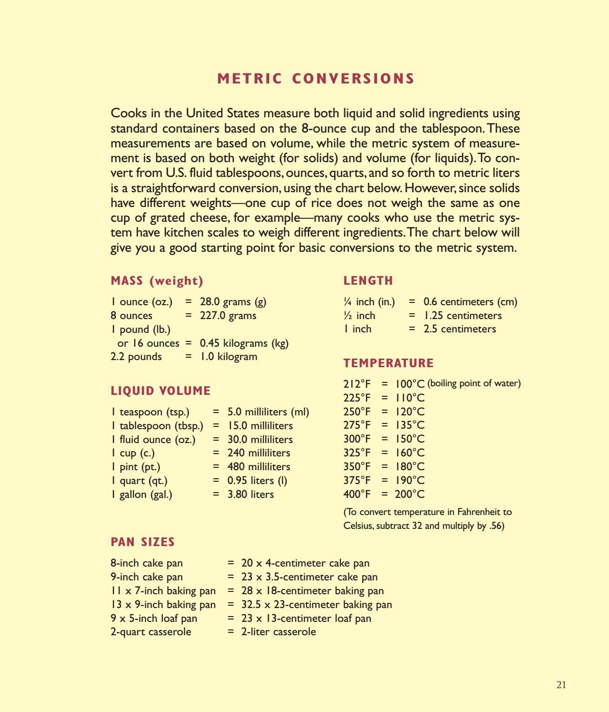 convert 375 f to centigrade
