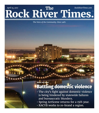 The Rock River Times   April 19, 2017 by Shane Nicholson - issuu d616d0d3d5