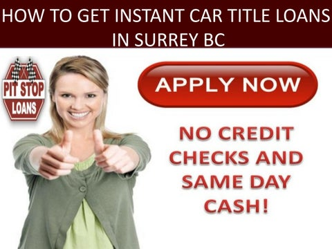 Instant online cash loans no paperwork south africa picture 9