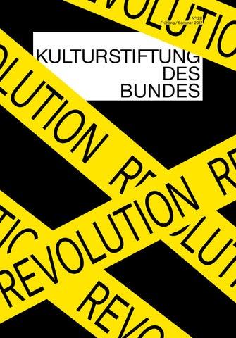 beziehungsweise revolution 1917 1968 und kommende edition suhrkamp