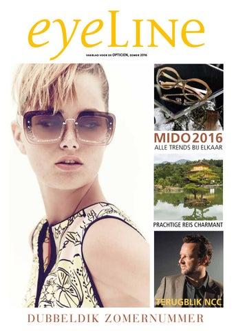 c6d2d3ad453e69 Eyeline Magazine  2 - 2016 by LT Media - issuu