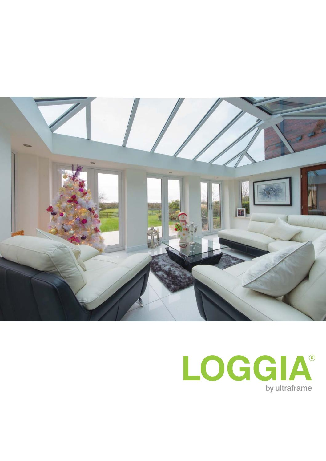 How to insulate the loggia itself: recommendations and methods