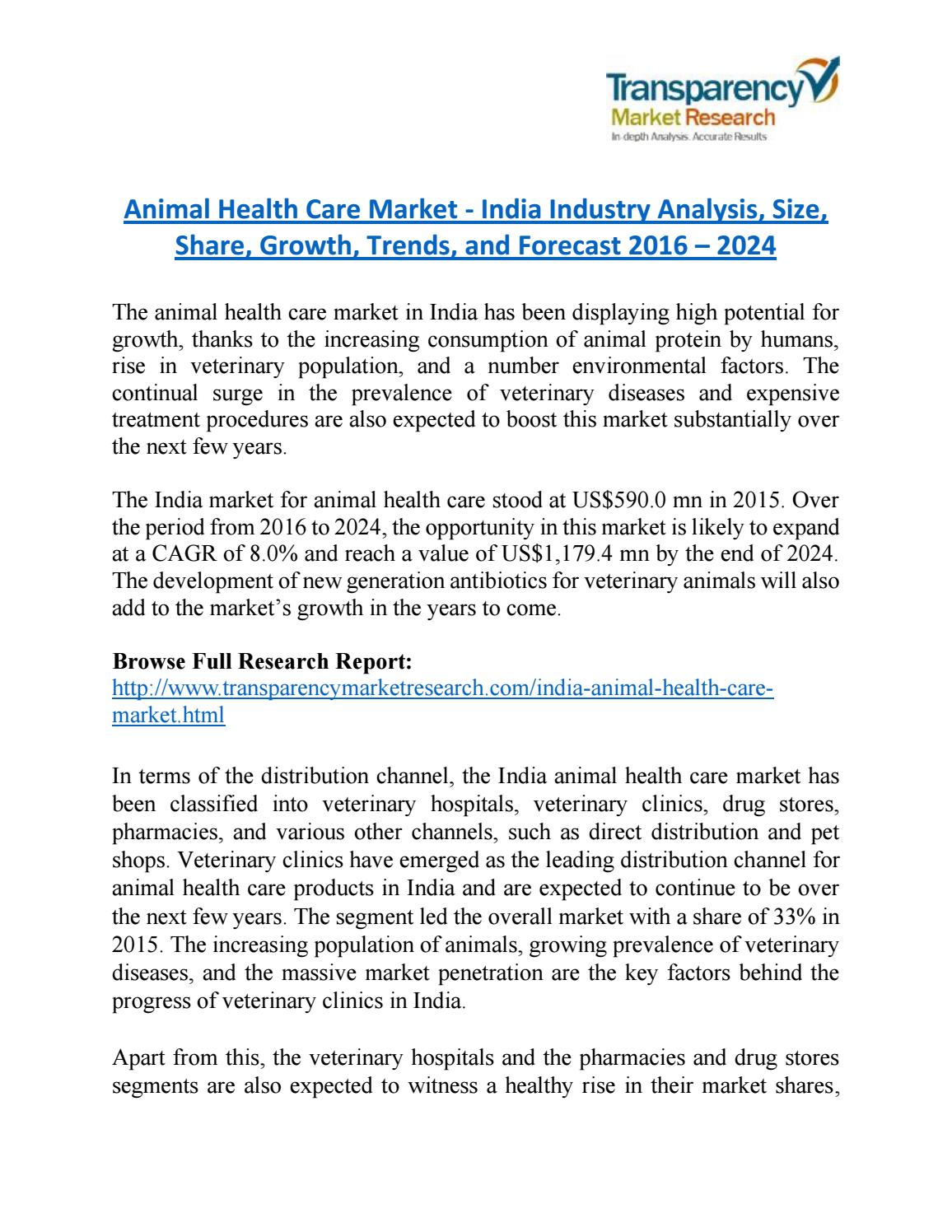 pfizer inc animal health products market segmentation and industry changes Pfizer entered the animal health industry in the early 1950's today, pfizer animal health products are sold to veterinarians, livestock producers, and horse and pet owners in more than 140 countries around the world and used in more than 30 species.