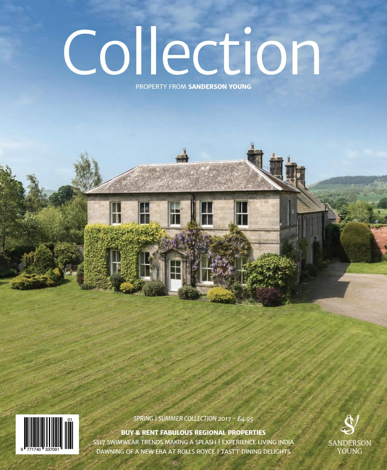 a87392adb0a9 Collection from Sanderson Young by Sanderson Young - issuu