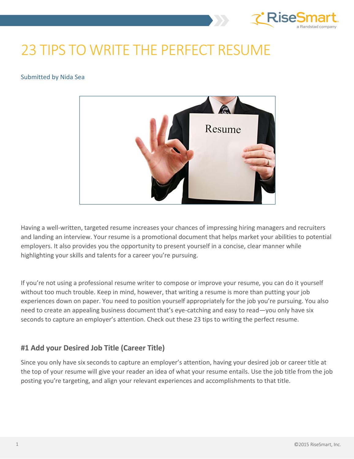 excellentresumewritingtips Free resume examples by industry a good teacher resume should also highlight qualifications such as lesson plan writing excellent business analyst resume.