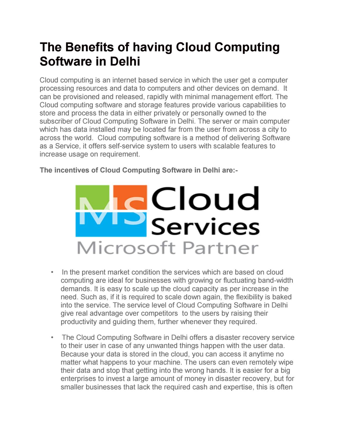 a history benefits and functions of cloud computing Cloud computing is shared pools of configurable computer system resources and higher-level services that can be rapidly provisioned with minimal management effort, often over the internet.