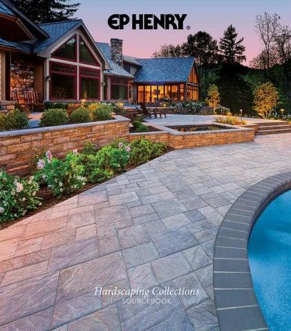 2017 Ep Henry Catalog Stonecenter Of Va By Cleil Albrite