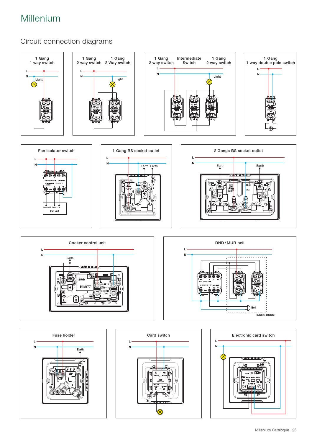 Ig Receptacle Wiring Diagram Leviton in addition Vintage Emerson Ac Induction Fan Motor as well Switches likewise Wylex Nhxsbs1b16 Rcbo in addition mercial Light Switches. on 3 way switch single pole 20a combination