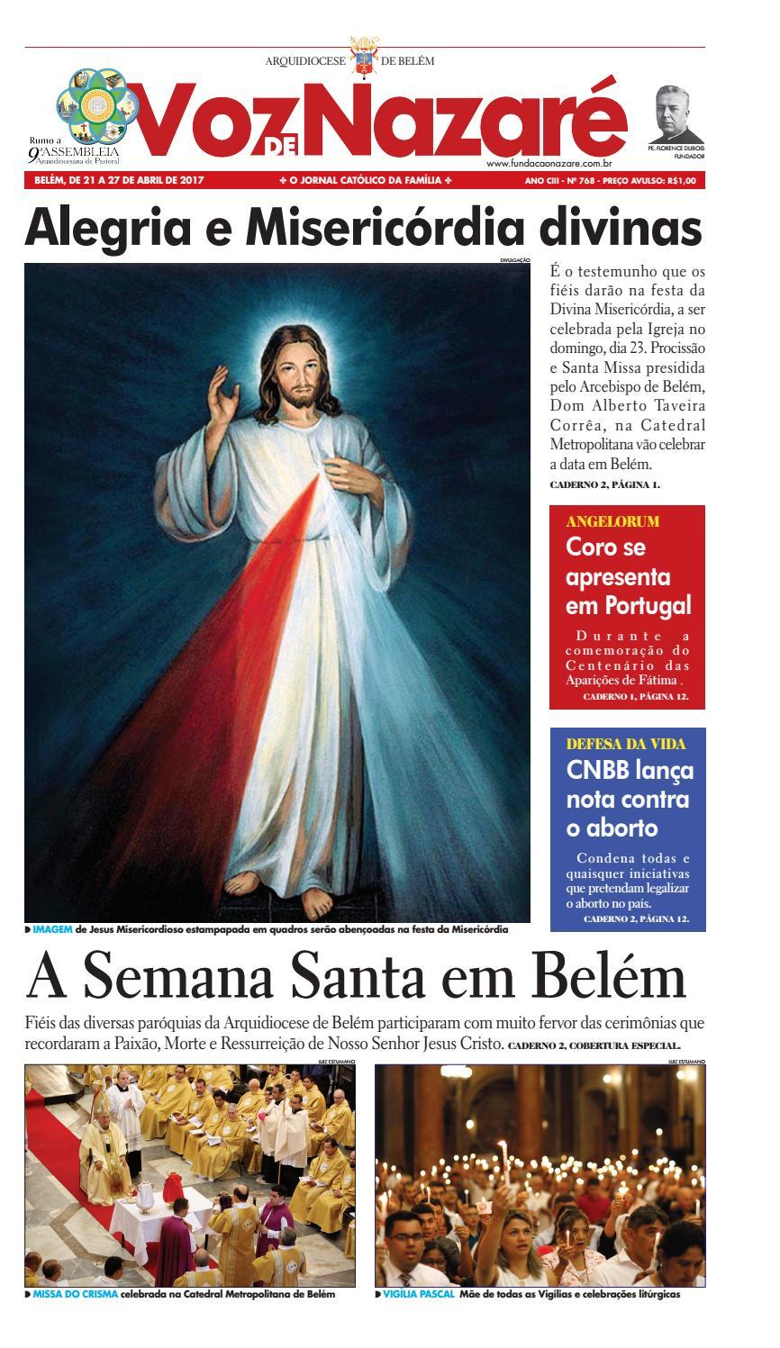 CD O BAIXAR ENQUANTO DE BRILHAR CATEDRAL SOL