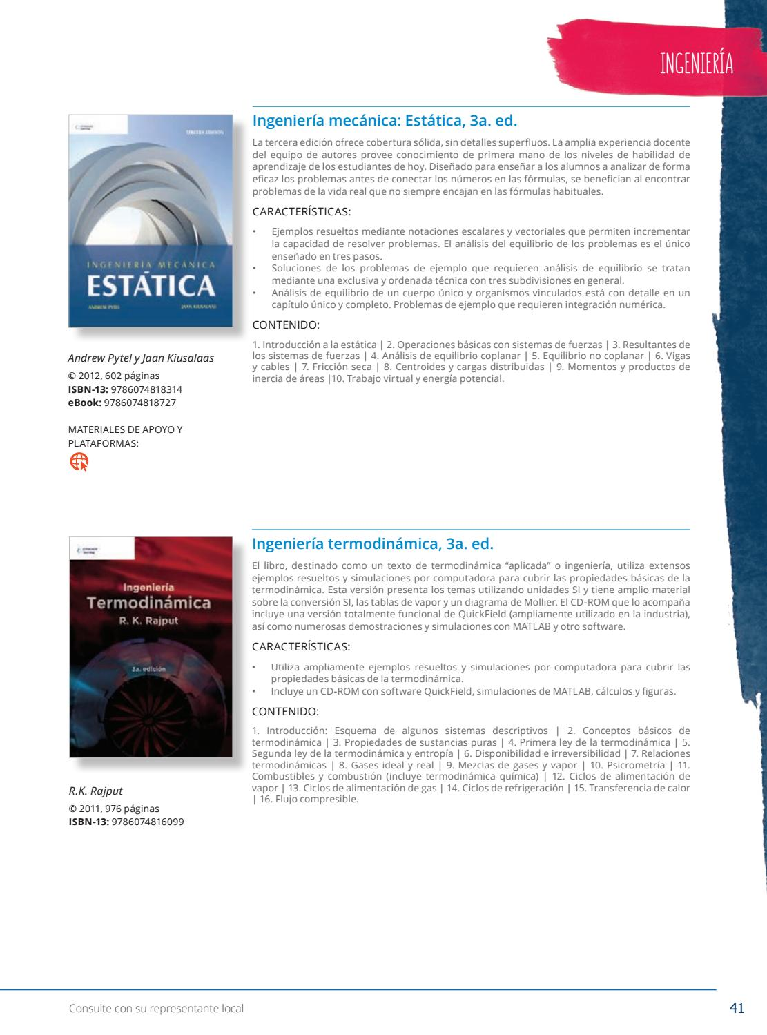Psicrometria Ebook Download