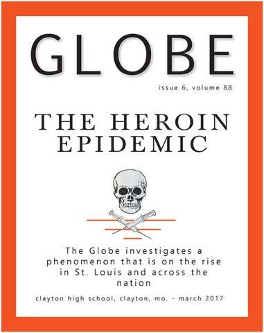 Globe Newsmagazine 68199340d
