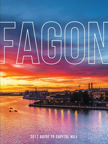2017 fagon community guide to capitol hill by capital community news page 1 fandeluxe Gallery