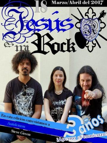 Resultado de imagen para jesus es mi rock 18