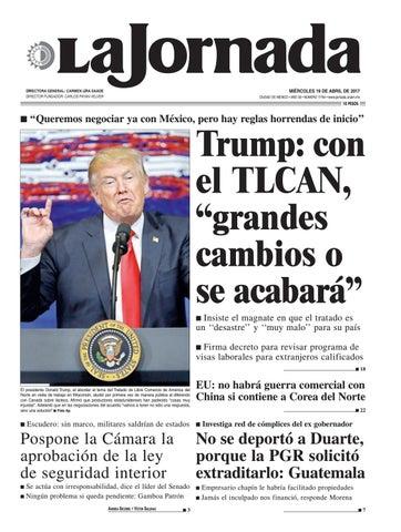 2add5b4779dd7 La Jornada