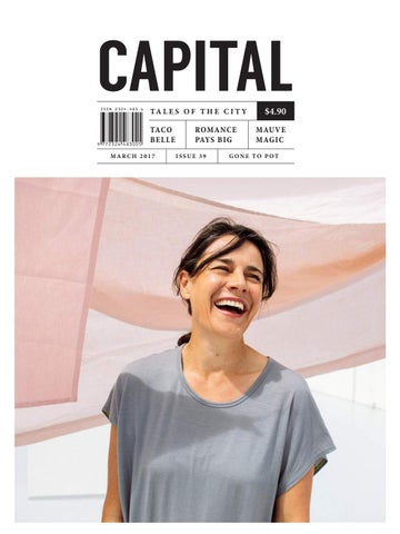 28692433e5b62e Capital 39 by NZ reads - issuu