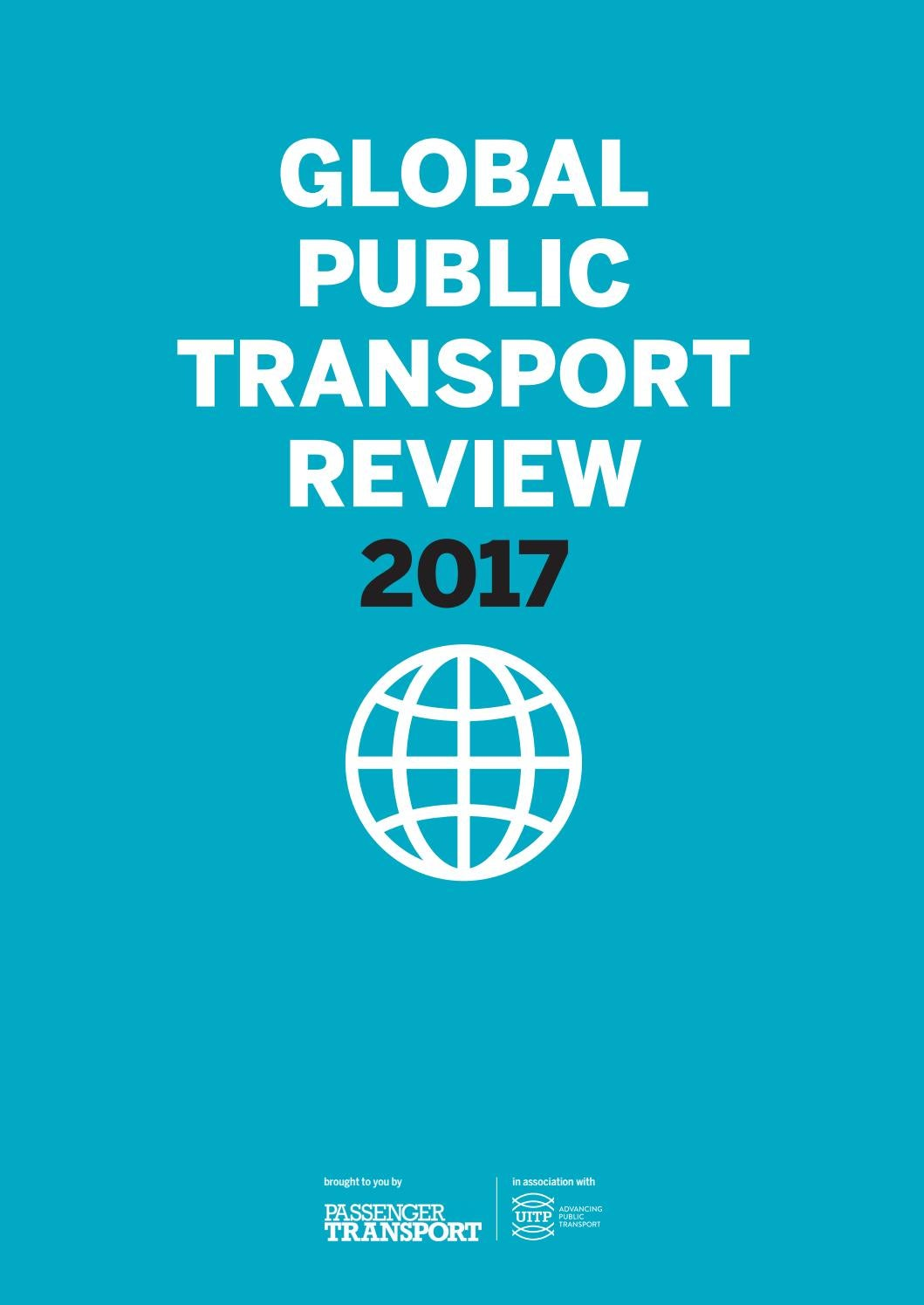 Transport bank: reviews of investors and employees. Rating and reliability of the bank Transport
