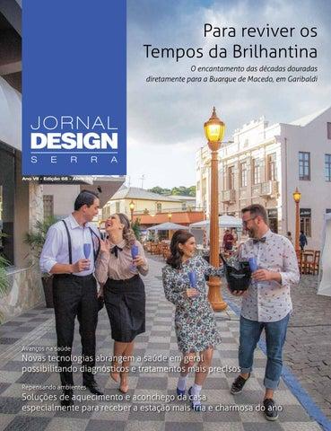 1472096c9a0 Jornal Design