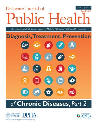 Delaware journal of public health chronic disease part 2 by page 1 fandeluxe Choice Image