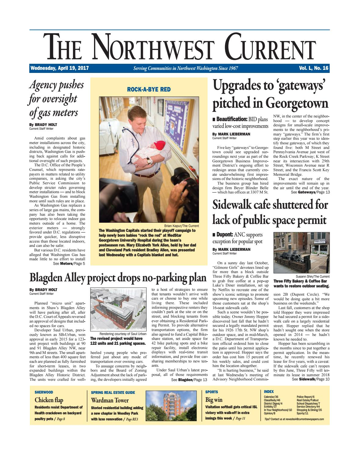 514dc88067a53 Nw 04 19 2017 by Current Newspapers - issuu