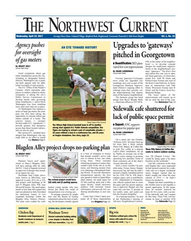 Nwe 04 19 2017 By Current Newspapers