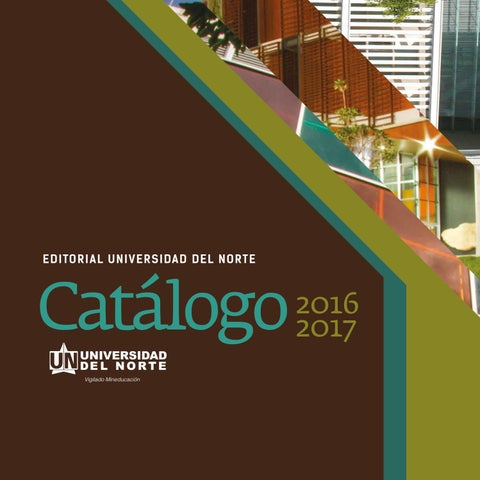 Catlogo altexto 2015 by comunicacin altexto issuu fandeluxe Image collections