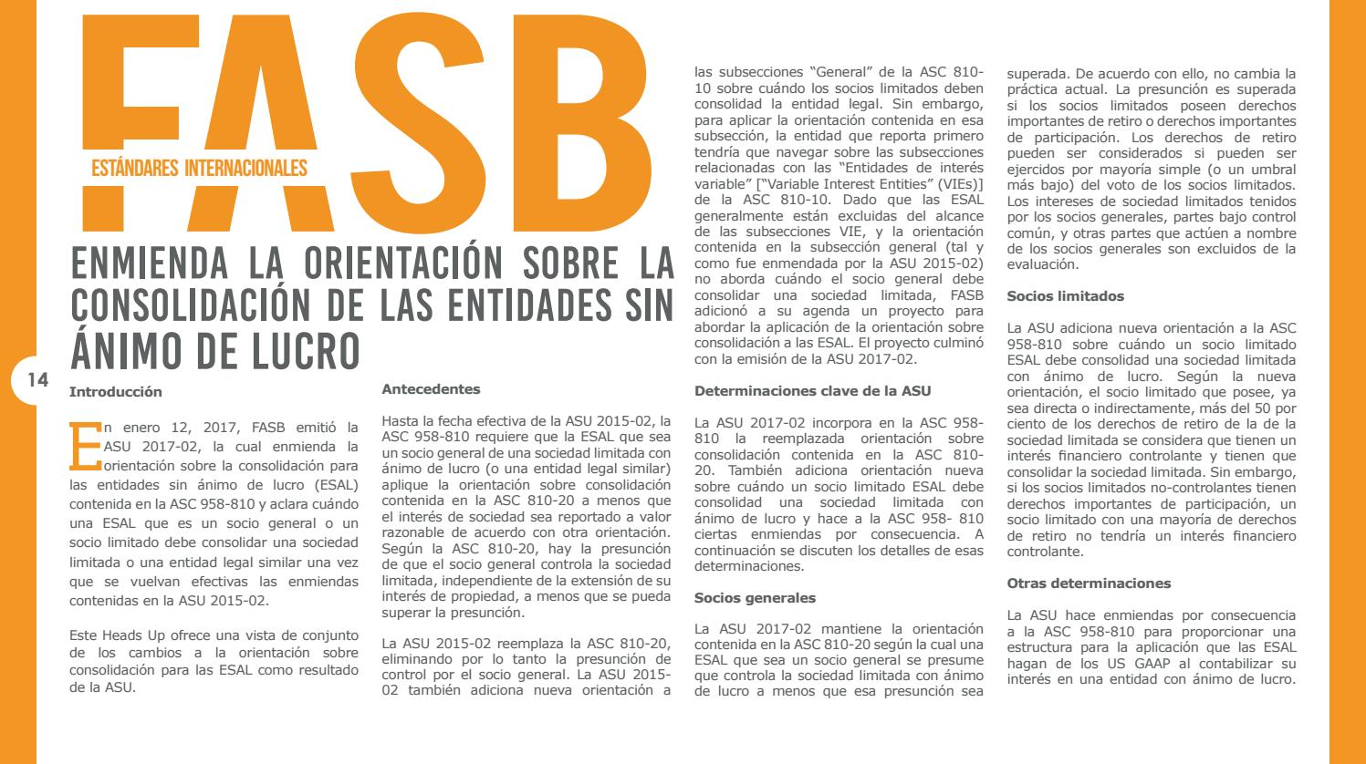 Boletín Virtual INCP - 130 by INCP - issuu