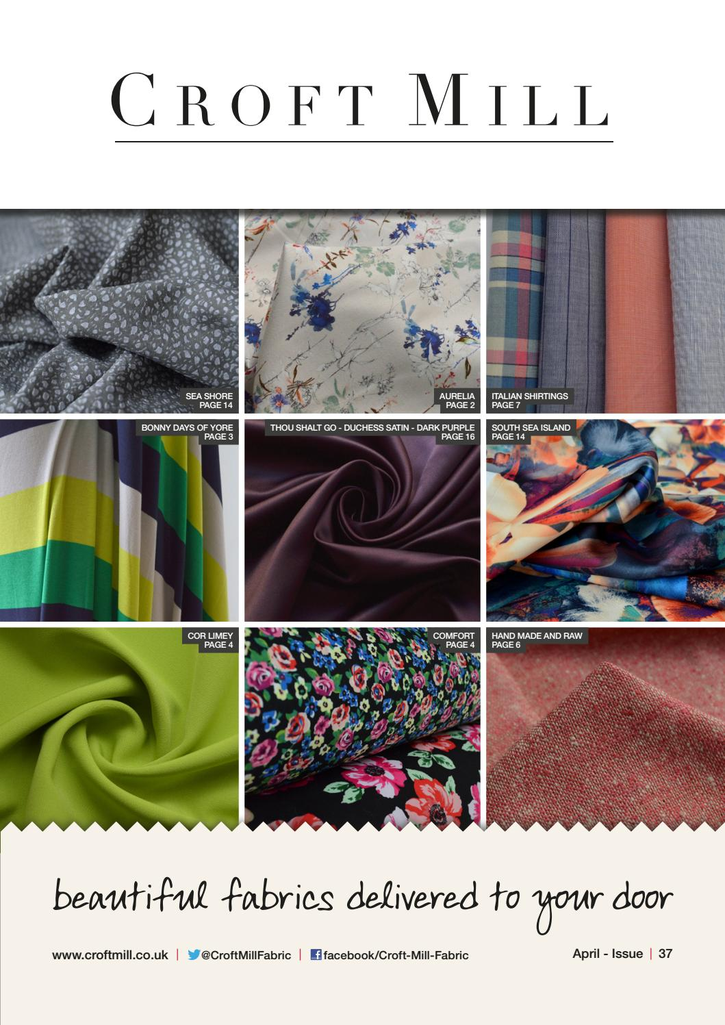 "Fabric like wool in mottled colors for jackets skirts trousers 150cm//59/"" wide"