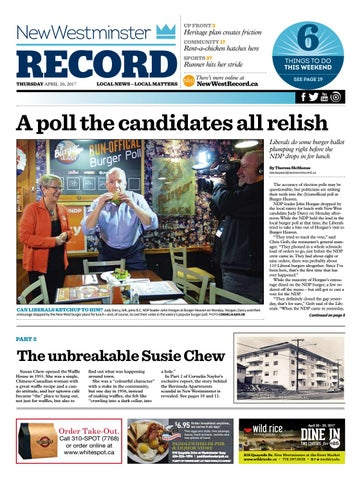 New Westminster Record April 20 2017 by Royal-City-Record - issuu cf8b47b4984