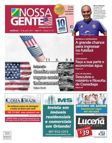 29e0b59a29a Nossa Gente 92 by Nossa Gente - issuu