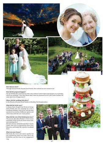 9cff1a2db7cc wedding spring2017.qxp_Layout 1 16/04/2017 18:45 Page 65