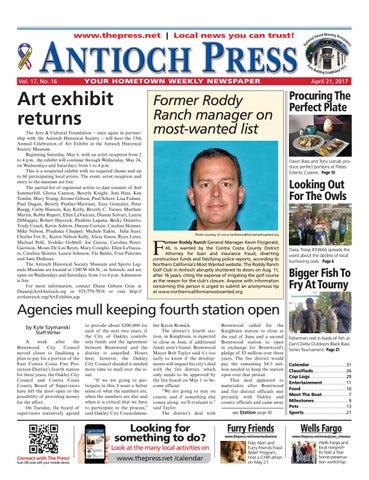 17c4a8c54e3 Antioch Press 4.21.17 by Brentwood Press   Publishing - issuu
