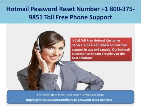 Free Adult Website Passwords