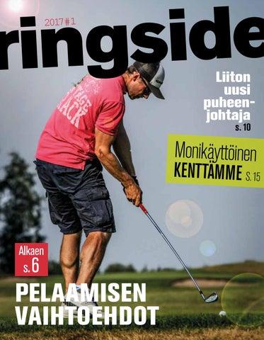 Ringside lehti 1 2017 by Ari Vepsä - issuu ab76232634