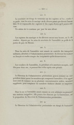 Page 264