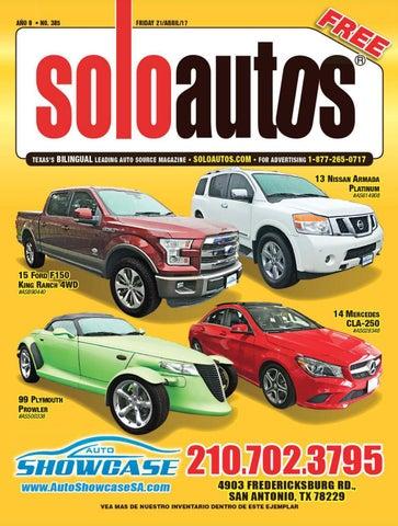 Showcase Motors San Antonio Wallpaperzen Org