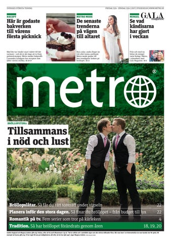 premium selection 0d398 86783 20170421 se stockholm by Metro Sweden - issuu
