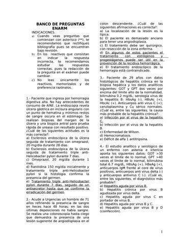 dieta adelgazar doctora roseola pictures